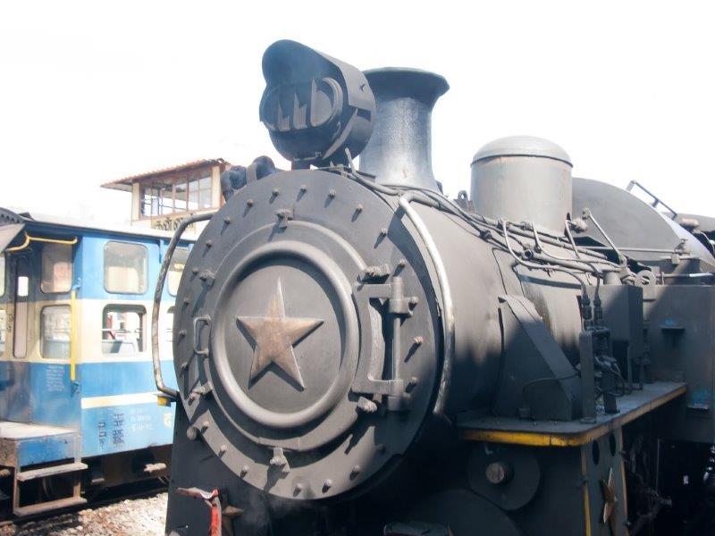 P1310409