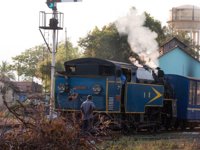 P1310523